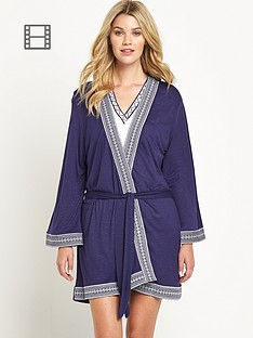 definitions-lounge-boho-robe