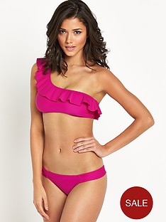 resort-tropical-hawaii-ruffle-bikini-set
