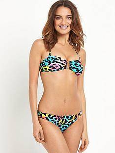 resort-print-bikini-briefs