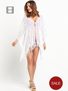 lipsy-lace-coverup