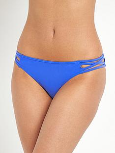 resort-mix-and-mix-strappy-hipster-briefs