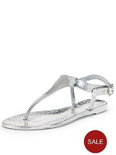 shoe-box-angie-metallic-jelly-toeposts
