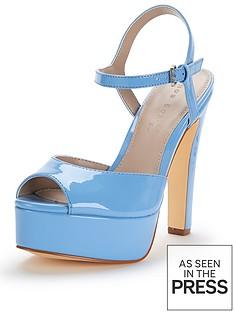 shoe-box-gina-platform-sandals