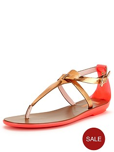ted-baker-alzase-flat-sandals