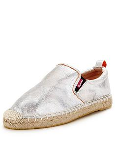 superdry-thomas-crackle-espadrilles