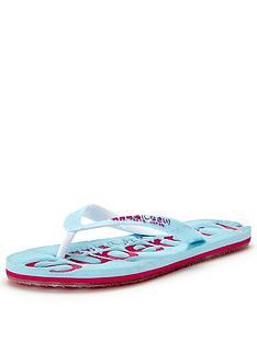 superdry-california-flip-flops