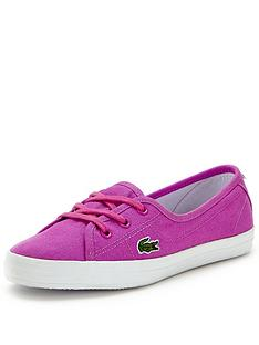 lacoste-ziane-chunky-canvas-shoes