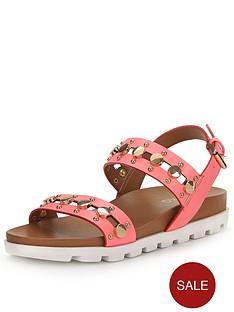 miss-kg-dena-embellished-sandals