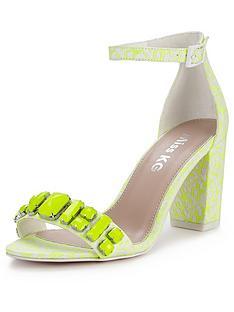 miss-kg-paige-jewelled-sandals