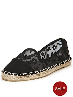miss-kg-destiny-sheer-espadrilles