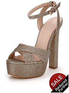 lipsy-verity-platform-sandals