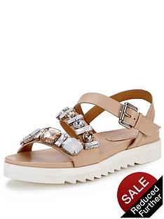 carvela-koral-leather-jewelled-sandals