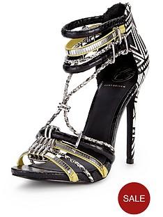 kg-native-multi-strap-sandals