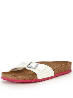 birkenstock-madrid-sandals-with-contrast-soles