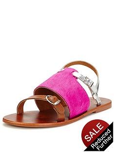 ravel-buckeye-flat-sandals
