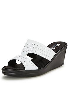 skechers-rumbler-hope-floats-sandals