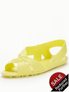 ju-ju-fergie-jelly-sandals