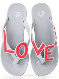 mel-love-city-2-flip-flops