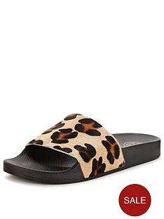 kg-mars-printed-slide-sandals