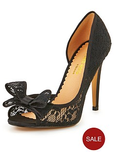 head-over-heels-madore-lace-bow-peep-toe-court-shoes