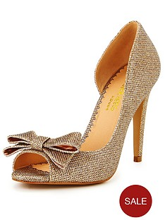 head-over-heels-madore-bow-peep-toe-court-shoes