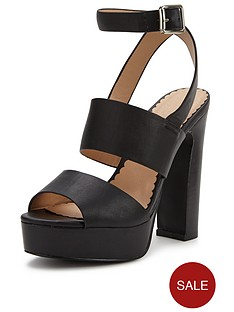 head-over-heels-mosanne-chunky-platform-sandals
