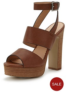 head-over-heels-mosanne-chunky-platform-sandals