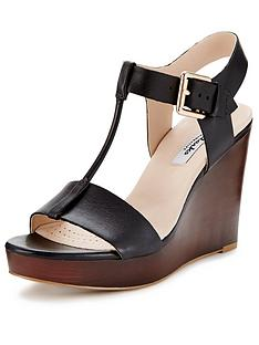 clarks-orleans-magic-platform-wedges-black
