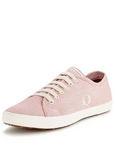 fred-perry-kipston-lace-up-shoes