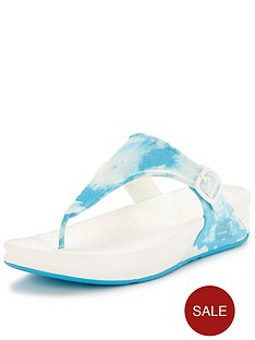 fitflop-superjelly-tie-dye-sandals