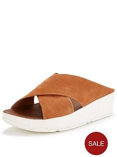 fitflop-kys-cross-slide-sandals