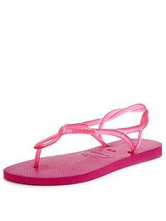 havaianas-bright-ankle-strap-rose-flip-flops