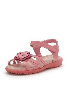 ladybird-daisy-younger-girls-flower-sandals