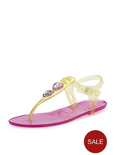 freespirit-betty-girls-heart-jelly-sandals
