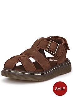 dr-martens-moby-fisherman-sandals