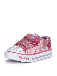 skechers-twinkle-toes-shuffles-flower-shoes