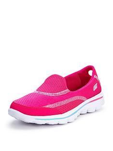 skechers-gowalk-girls-slip-on-shoes