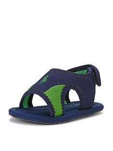 ralph-lauren-younger-boys-wavecroft-sandals