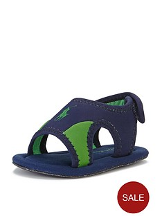 ralph-lauren-younger-boys-wavecroft-sandals