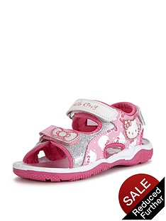 hello-kitty-girls-trecker-sandals