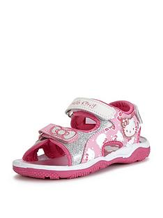 hello-kitty-trecker-sandals
