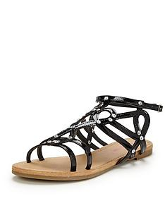 freespirit-mikki-girls-sparkly-sandals