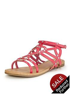 freespirit-mikki-girls-sparkly-sandals