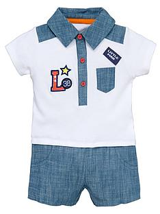 ladybird-baby-boys-polo-shirt-all-in-one