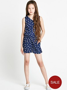 freespirit-girls-heart-playsuit