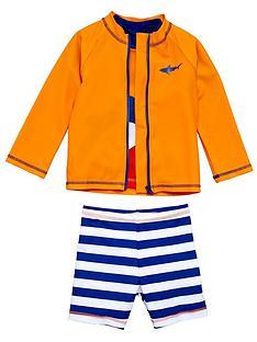 ladybird-boys-shark-swim-set-3-piece