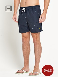 lyle-scott-mens-micro-split-square-swim-shorts