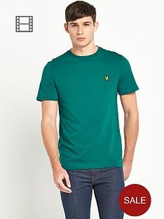 lyle-scott-mens-short-sleeve-crew-t-shirt