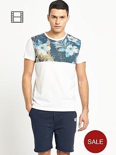 jack-jones-originals-mens-floral-t-shirt