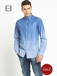 jack-jones-mens-fade-shirt